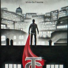 The Custodian, Mirko De Frassine. Trama e recensione