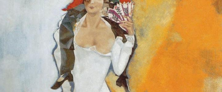 Accanto a un bicchiere di vino, Wislawa Szymborska