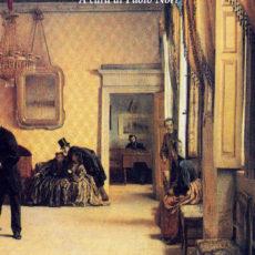 Repertorio dei matti della città di Torino, a cura di Paolo Nori. Trama e recensione