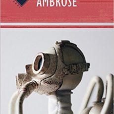 Ambrose, Fabio Carta. Trama e recensione
