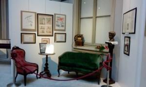 Il Salotto di Anna Kuliscioff