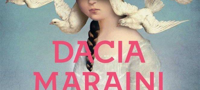 La bambina e il Sognatore, Dacia Maraini. Trama e recensione
