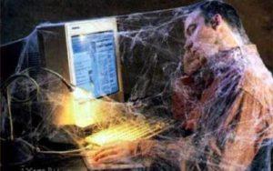 Internet_Addiction_Disorder_Marco_Perri