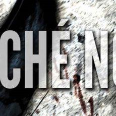 Cliché Noir, Riccardo Gramazio. Trama e recensione