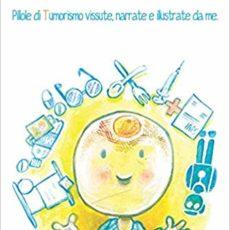 Un'arancia nella testa, Armando Borrelli. Trama e recensione